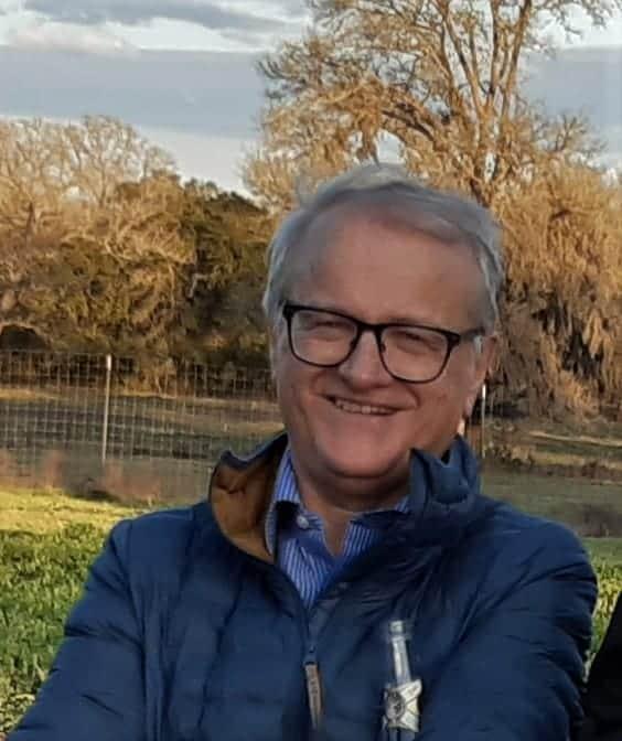 Professor emeritus i moderne historie, Gunnar Nerheim, Universitetet i Stavanger, er redaktør av clengpeerson.no Håndbok for norsk migrasjon